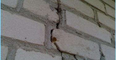 Mums jāstiprina pamatus vecā mājā