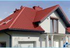 Kā lai segtu jumtu ar rokām ieklāšana