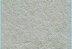 Kā sagatavot cementa-kaļķu apmetums