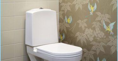 Dekorēšanai vannas PVC paneļi ar savām rokām