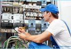 Elektroinstalācijas noteikumi, kas vien mājā