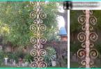 Potēšana augļu koki (+ topošos): pārskats par labākajiem veidiem, kā