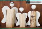 Kā padarīt maisītāju ar savām rokām: manuālā un elektriskā