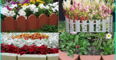 Kā izvēlēties ģenerators mājas un dārza: kas ir labāk, benzīnu vai dīzeļdegvielu?