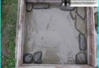 Ūdens putekļsūcējs tīrīt dīķi: iemācīties izvēlēties pareizo (+ atbildes)