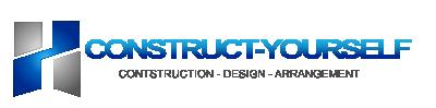 Raksti par būvniecības un remontu